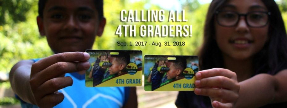 cropped-facebook-banner-calling-all-4th-graders1.jpg