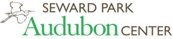 New Seward Park Logo Color JPEG (2)