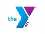 YMCA Image